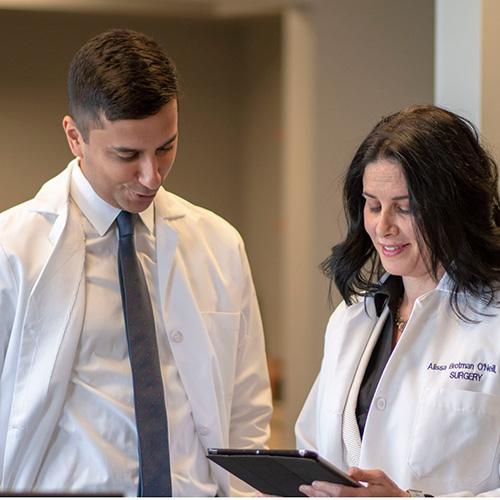 Vein Doctors NJ/NY